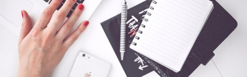 20151015181019-workweek-plan-laptop