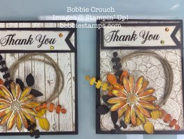 Stampin' Up! Paper Crafting, Stamps & Card Making, Tutorials