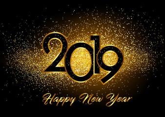 Happy New Year : Happy new year bilder happy new year gb pics gbpicsonline