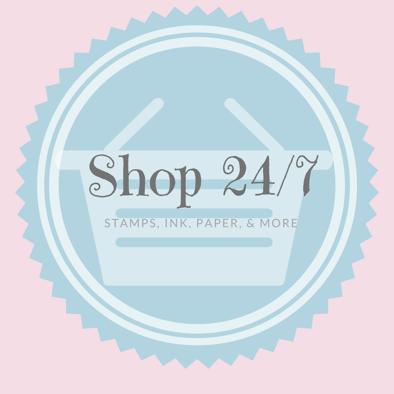 Shop 24/7